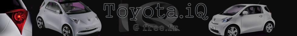 Logo de http://toyota.iq.free.fr/
